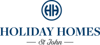 Holiday Homes of St. John, LLC